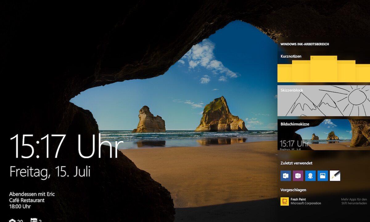 Windows 10: Mehr Power für Spiele. So funktioniert der Game Mode