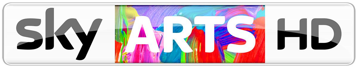 SkyArtsHD-Logo