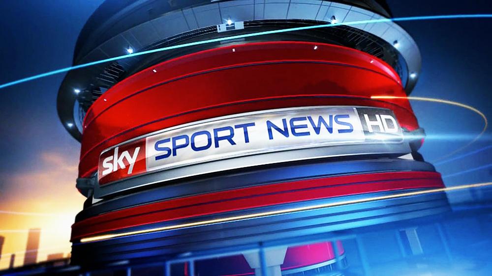 Sky Sport News HD: Bezahlsender auf dem Weg ins Free TV