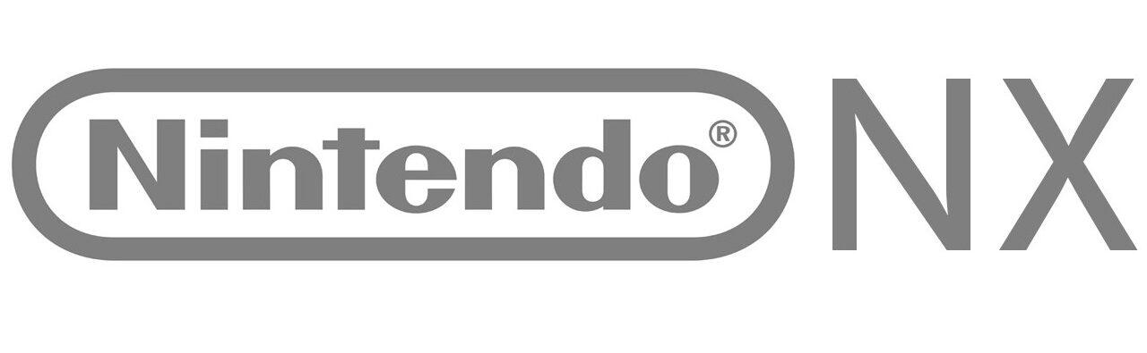 Nintendo: NX-Konsole kommt im März 2017. Aber Virtual Reality ist noch kein Thema.
