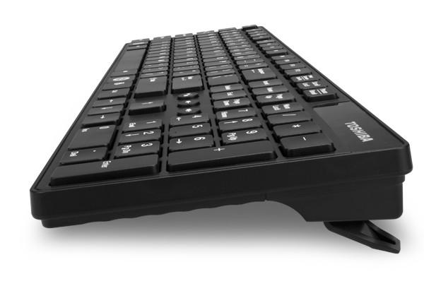 Millionen schnurlose Tastaturen können gehackt werden: Was kann man dagegen tun?