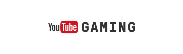 youtube-gaming-head