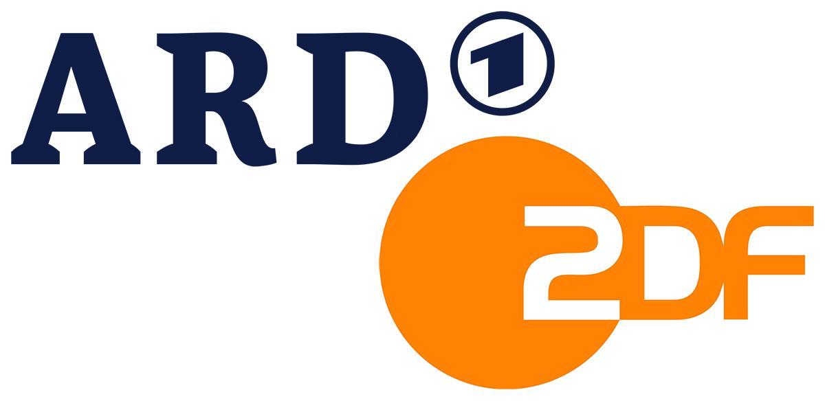 Debatte über die Fusion von ARD und ZDF: Was steckt wirklich hinter dem CSU-Vorschlag?