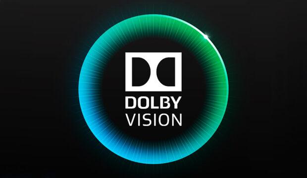 logo_dolby_vision