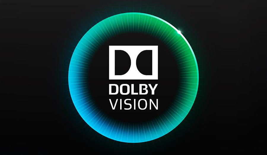 Ultra HD Blu-rays und -Player mit Dolby Vision-HDR könnten schon 2017 kommen