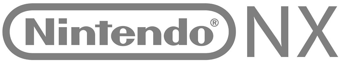 Logo_Nintendo_NX