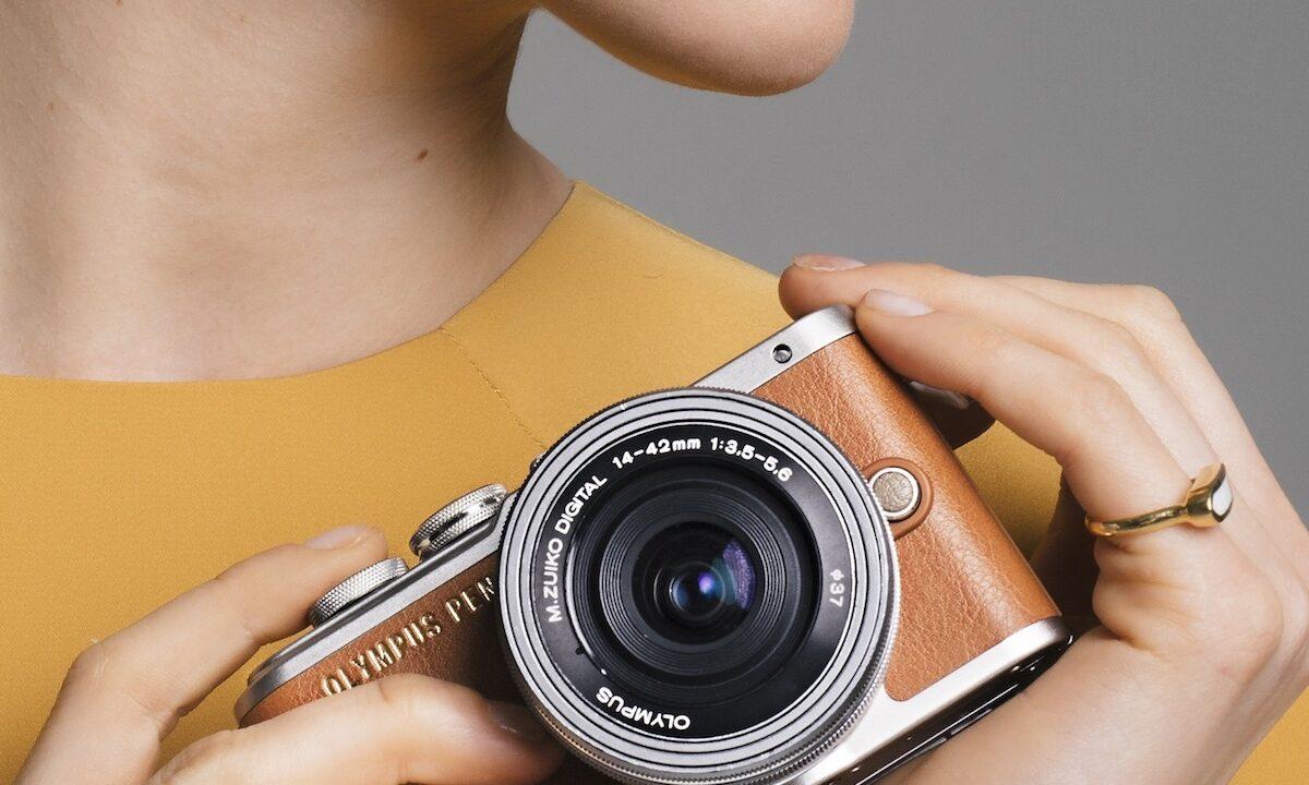 Ladenhüter Digitalkameras? Vier Gründe, warum die Hersteller ihre eigene Misere mitverursachen