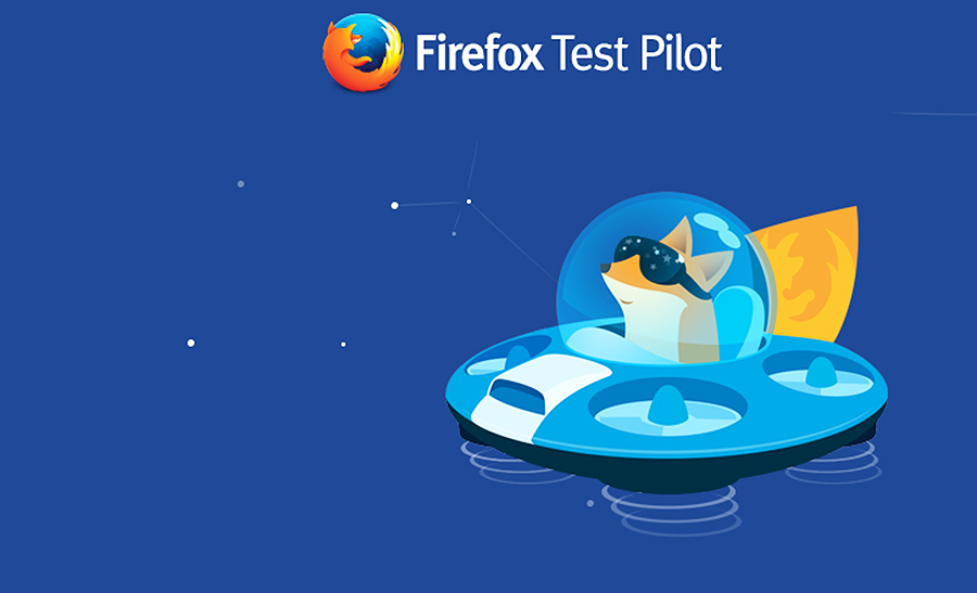 Totgesagte leben länger: Firefox stellt drei neue Testfunktionen zur Verfügung