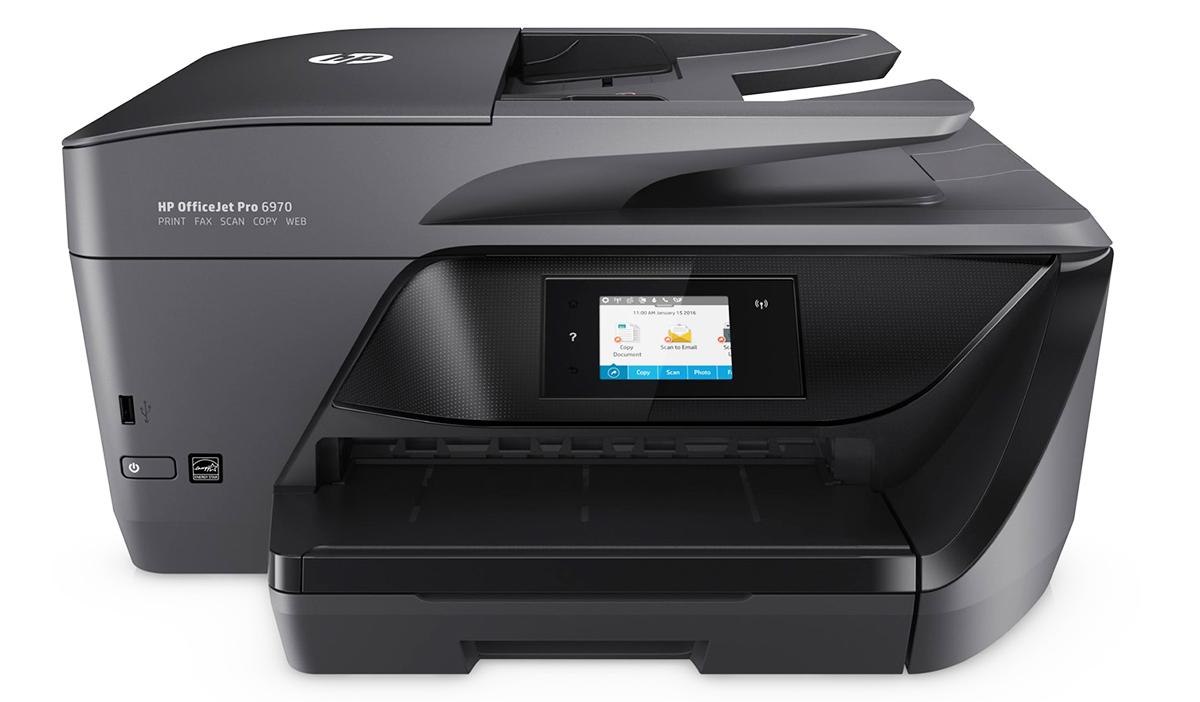 Nach Proteststurm: HP hebt die Druckersperre für Fremdpatronen wieder auf