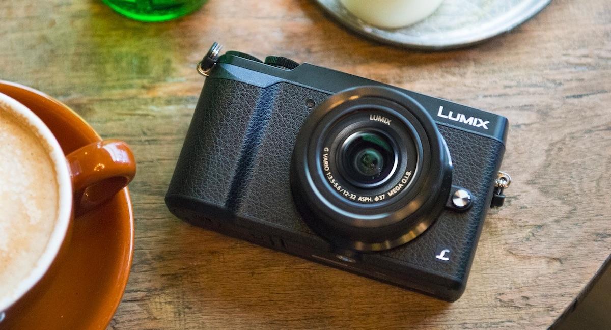 Panasonic Lumix: Was bedeuten die Produktnummern und wie finde ich eine Digitalkamera nach Wunsch?
