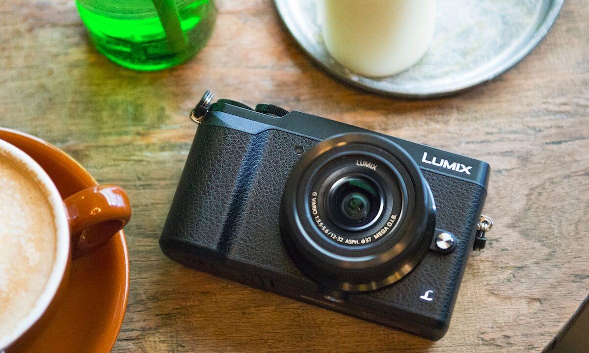Ein Geschenk für mich selbst: Die perfekte Digitalkamera (wenn es sie denn gäbe)