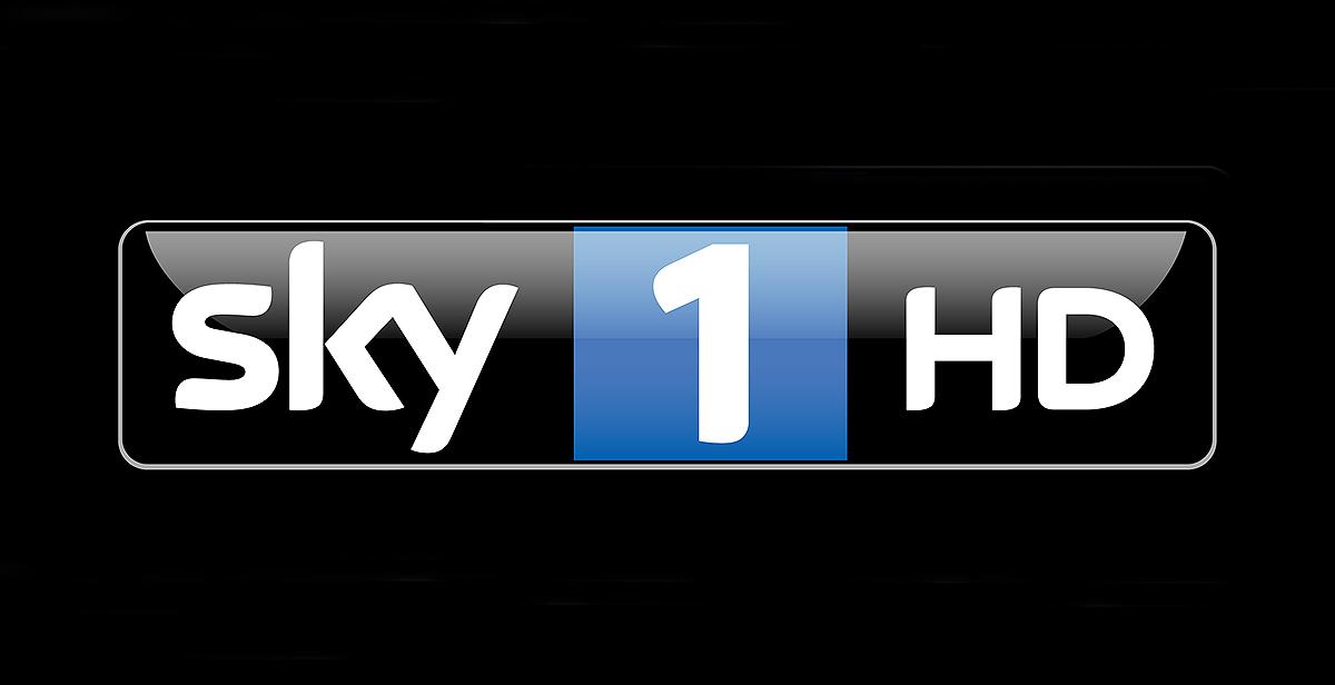 Ab heute auf Sendung: Sky 1 HD startet für Bestandskunden zunächst gratis
