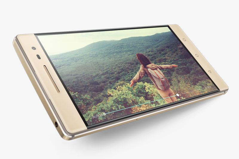 Lenovo Phab 2 Pro: Augmented Reality bald auch hierzulande neu erleben