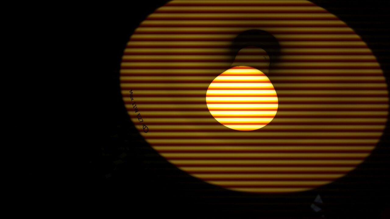 Philips Hue: Mein Einstieg in die smarte Lampenwelt