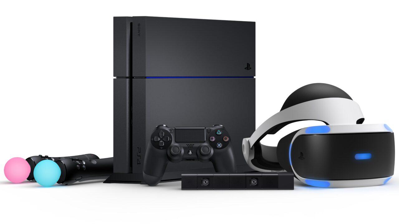 Dieses Zubehör braucht jeder PlayStation 4-Besitzer