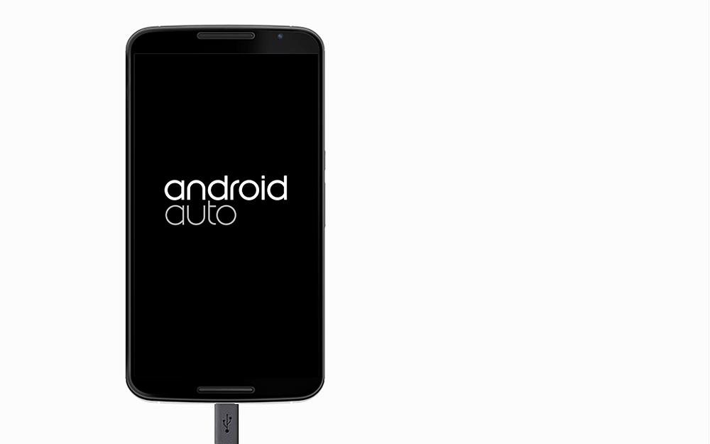 Google macht ernst: Android Auto kann jetzt über Smartphones in jedes Fahrzeug kommen