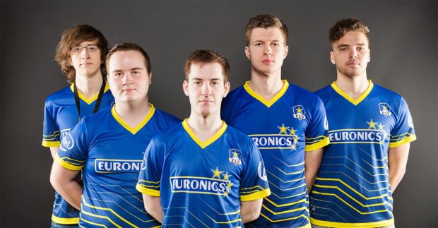 euronics-gaming-lol-2016