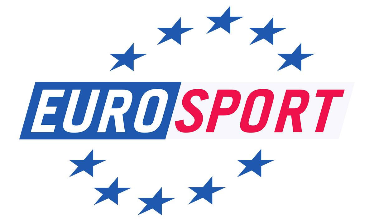 ARD und ZDF sind draußen: Olympische Spiele ab 2018 ohne die öffentlich-rechtlichen Sender