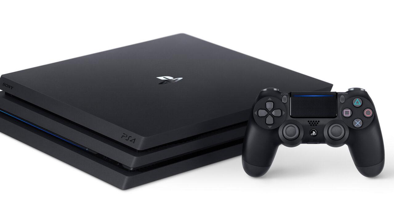 PlayStation 4 Pro: Probleme bei der Bildausgabe? Das könnt ihr tun