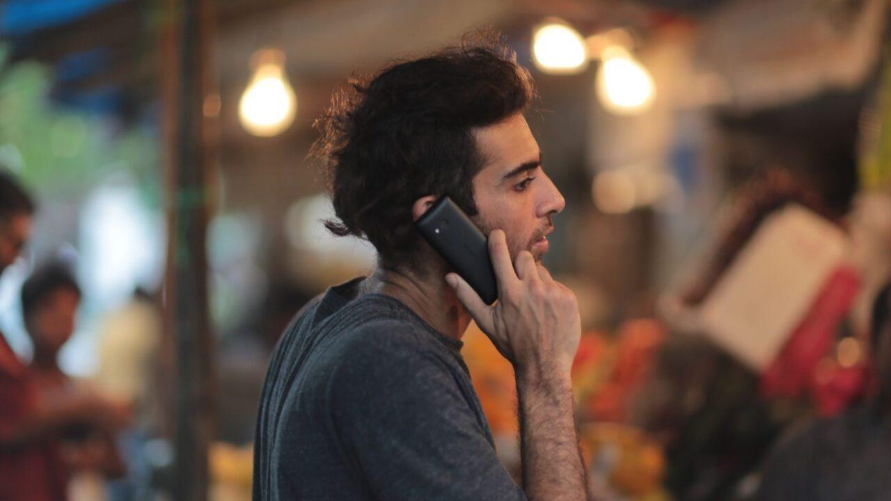 Nokia 150: Comeback als….Feature Phone!