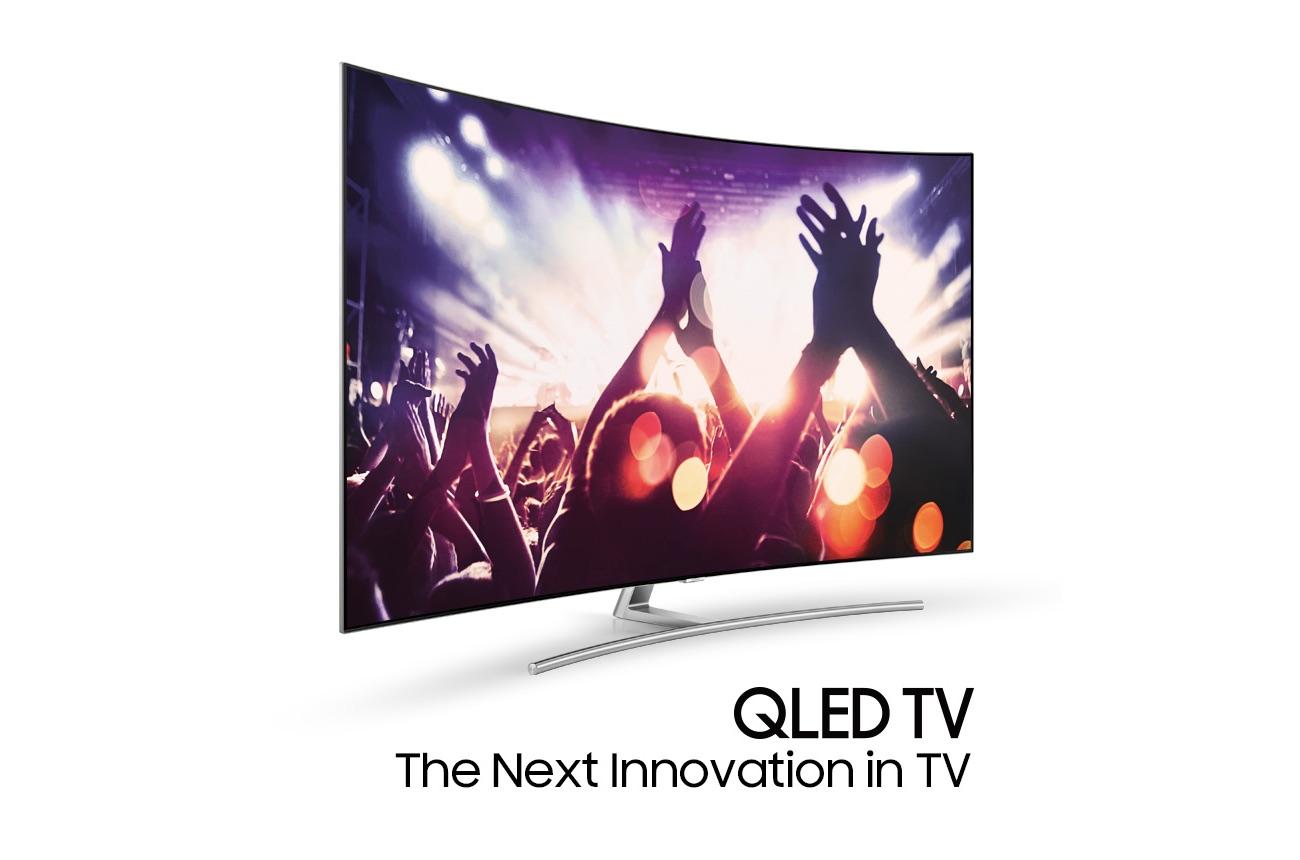 Neue Fernsehtechnik