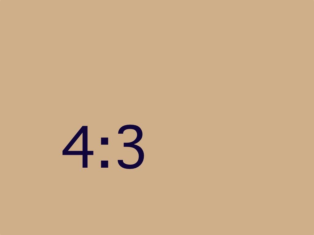 bildformate grafisch dargestellt goldener schnitt 16 9 4 3 und co euronics trendblog. Black Bedroom Furniture Sets. Home Design Ideas