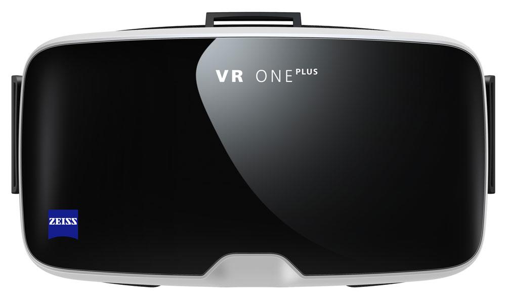 Überspringt Apple Virtual Reality? AR-Brille (angeblich) in Arbeit. Was könnte sie bieten?