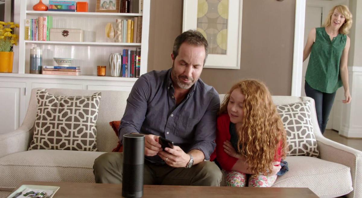 Radar soll Lautsprecher smarter machen – vielleicht auch das ganze Smart Home