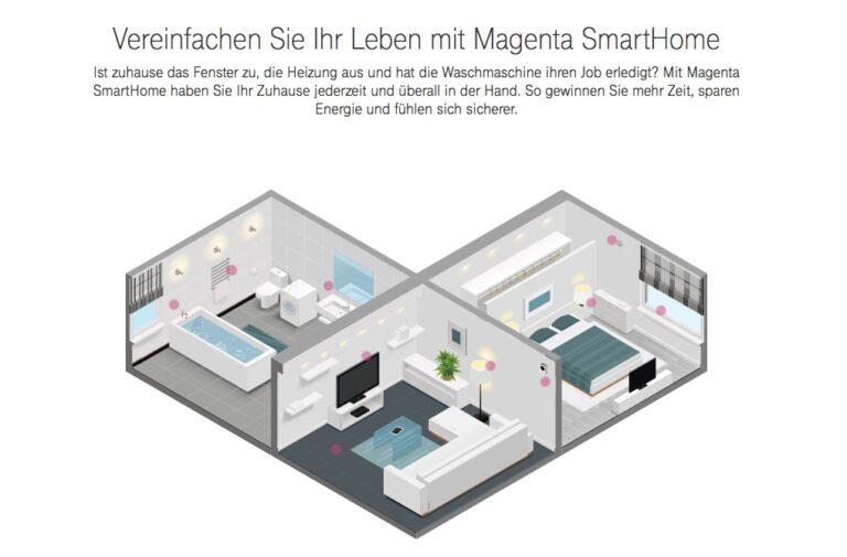 mein smartes zuhause so habe ich meine wohnung komplett automatisiert euronics trendblog. Black Bedroom Furniture Sets. Home Design Ideas