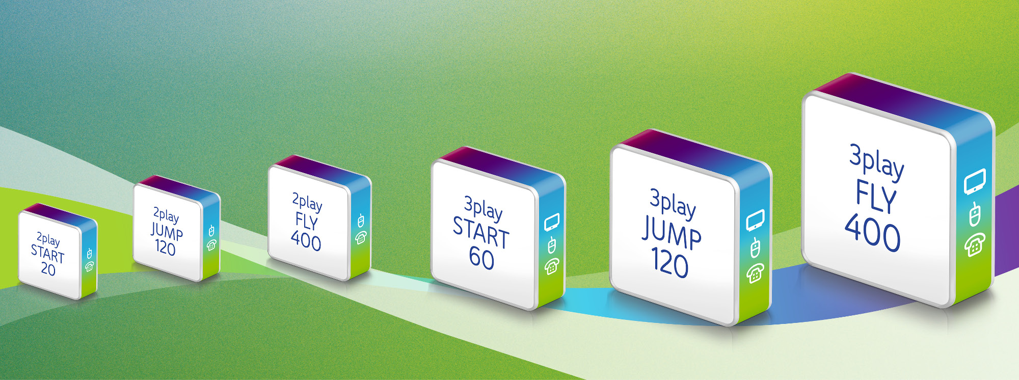 Neue Unitymedia Tarife Bieten Kabelanschluss Mit Bis Zu 400 Mbits