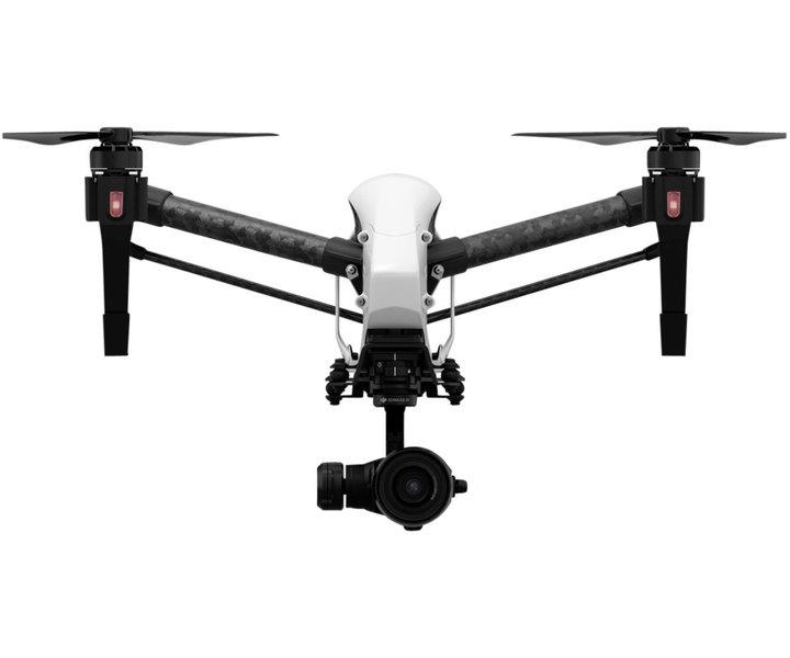 Die teuerste Drohne im Angebot von Euronics. (Foto: DJI)