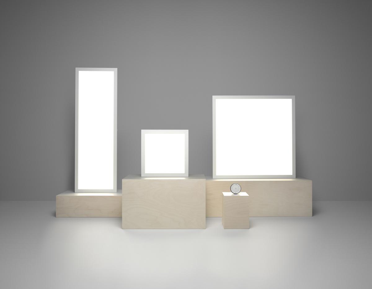 ikea tr dfri smarte leds ab herbst mit google home alexa und apple homekit verwenden. Black Bedroom Furniture Sets. Home Design Ideas