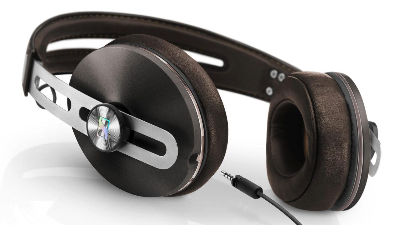 Bluetooth-Kopfhörer mit aptX liefern den besseren Sound