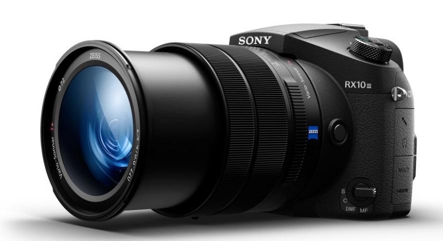 Bridgekameras und Superzoomkameras: Es muss nicht immer Spiegelreflex sein