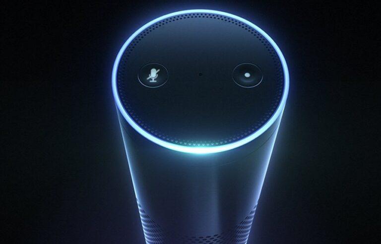 Alexa ist besonders beliebt. (Foto: Amazon)