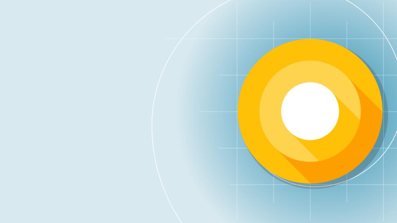 Android O: Das wird der Nachfolger von Android 7 (Nougat) bieten