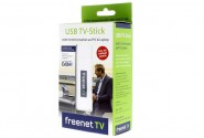 FREENET TV freenet TV USB TV-Stick