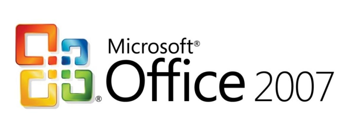 Office 2007: Support endet bald. Das solltet ihr wissen
