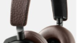 B&O PLAY BeoPlay H8 Bluetooth-Kopfhörer
