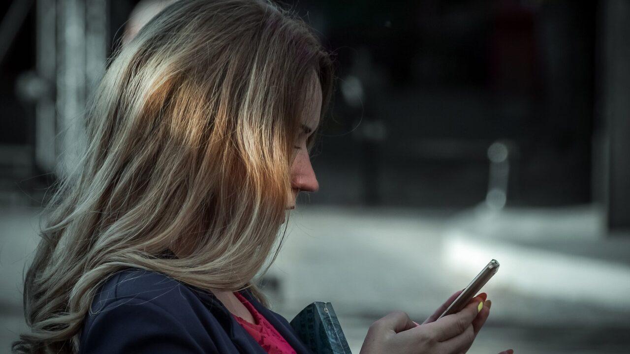Smartphone-Tarife: Diese Unterschiede stecken in den Datenpaketen