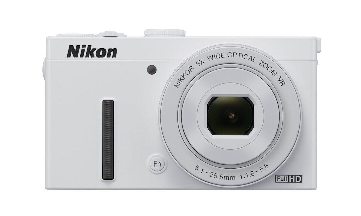 Urlaubs-Kompaktkameras: Wirklich so schlecht wie ihr Ruf?