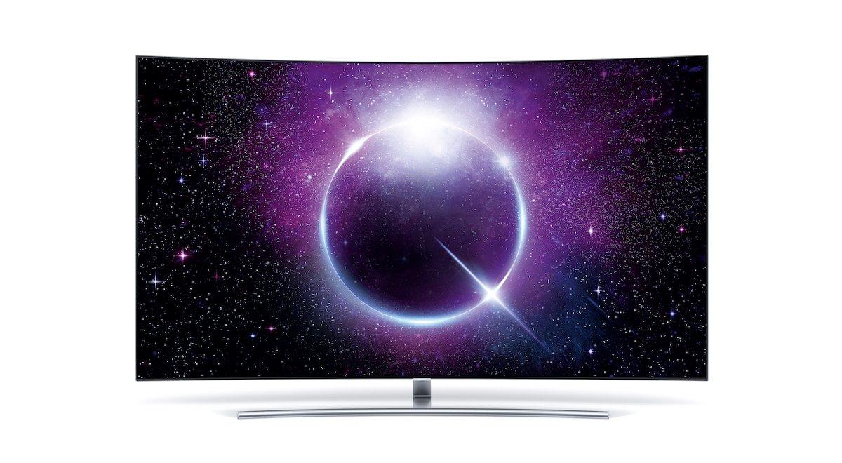 Lieber Streaming als DVB-T2 HD? Eine interessante Statistik aus dem Euronics-Shop
