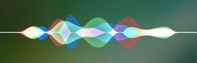 Mensch-Maschine-Missverständnis: Siri, was ist der Sinn des Lebens?