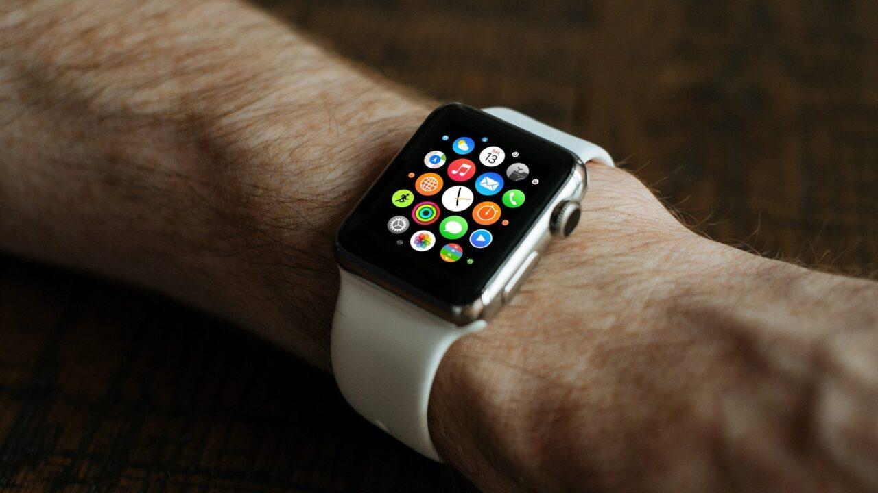 Apple Watch Series 1: Es muss nicht immer das Neueste sein