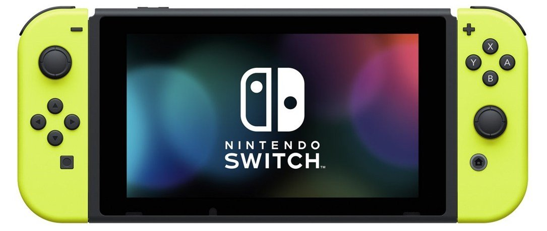 Nintendo Switch: Wo bleibt das sinnvolle Zubehör?