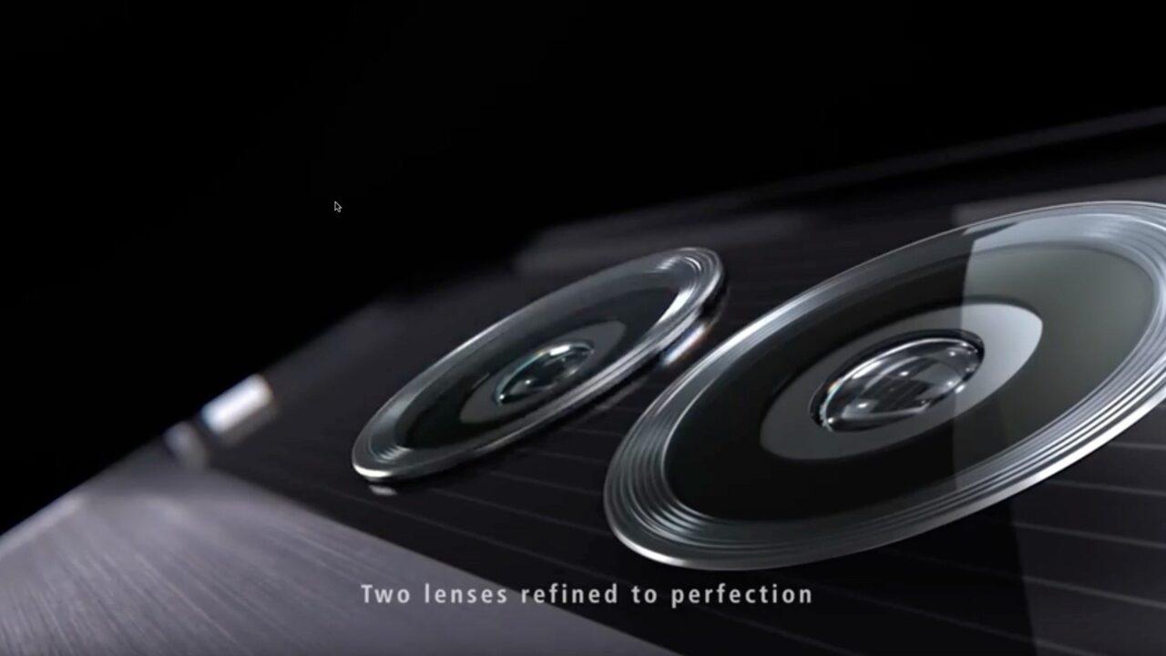 Dualkameras in Smartphones: Wofür sind sie gut?