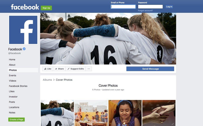 Facebook geburtstag loschen 2017