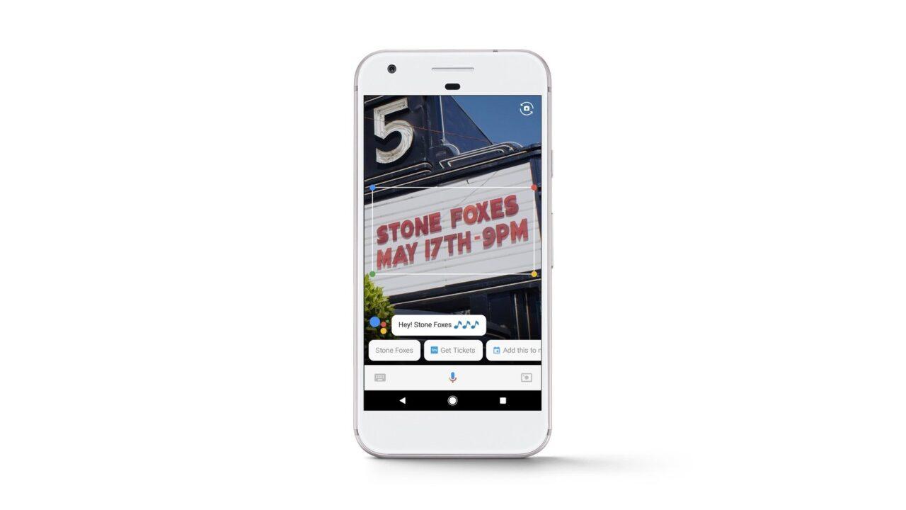 Google I/O 2017: Die 30 interessantesten Neuigkeiten, Highlights und Flops