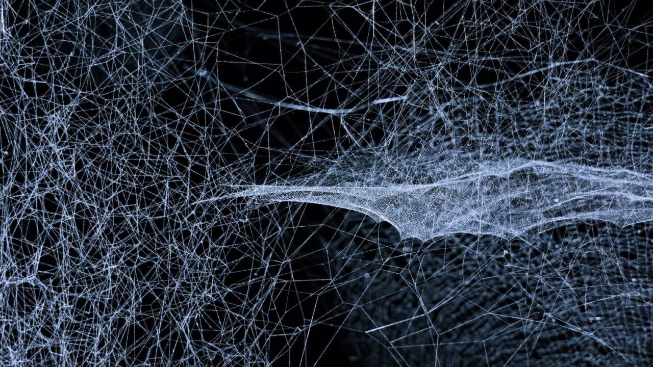 Was ist Künstliche Intelligenz? Und müssen wir Angst davor haben?
