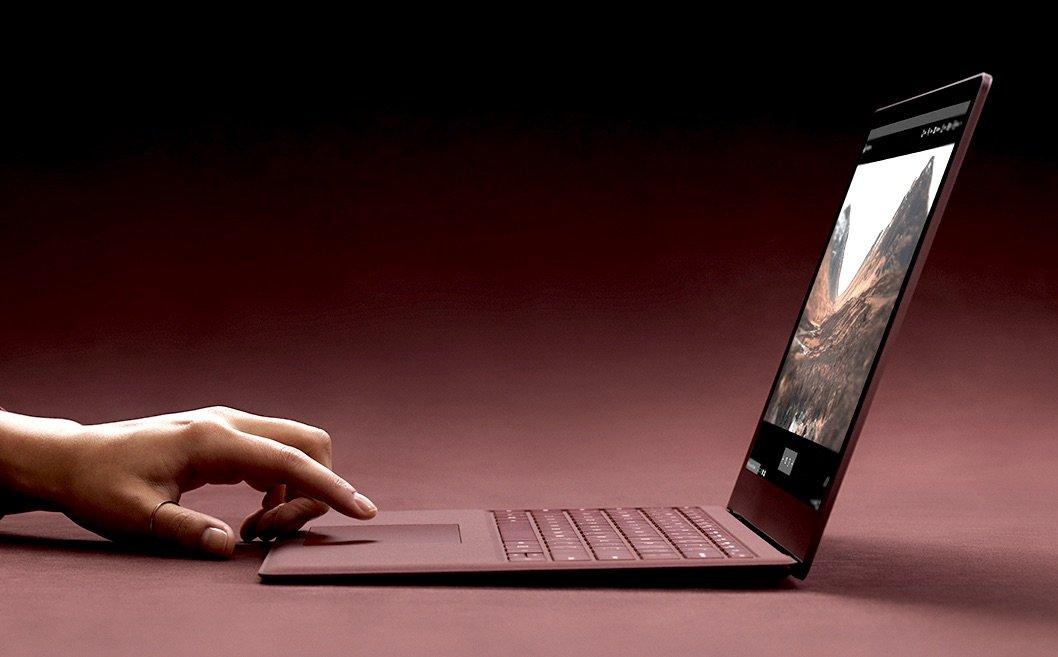 Windows 10 S: Was soll das mit diesem neuen Betriebssystem?